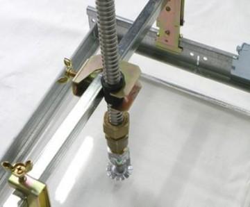 Использование гофротруб KOFULSO для бессварных систем