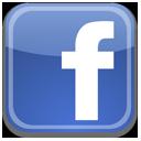 Facebook Авто из Литвы